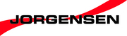 Jorgensen Ltd